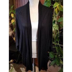 🆕️NWOT Gap Brand 3/4 Dolman Sleeve Cardigan